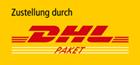 Logo der DHL