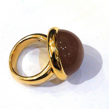 hohmann_edelstein_gold_ring