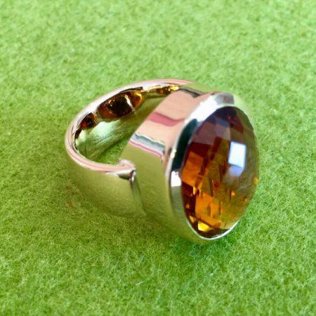 hohmann_extravaganter_ring