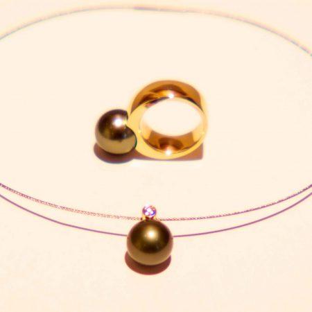 hohmann_kette_ring_perle