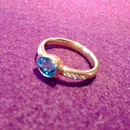 hohmann_ring_blau