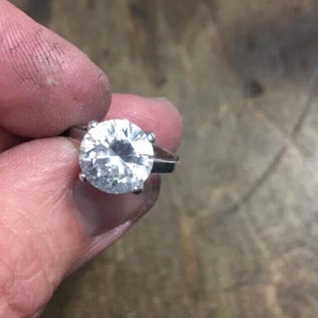 hohmann_ring_diamant