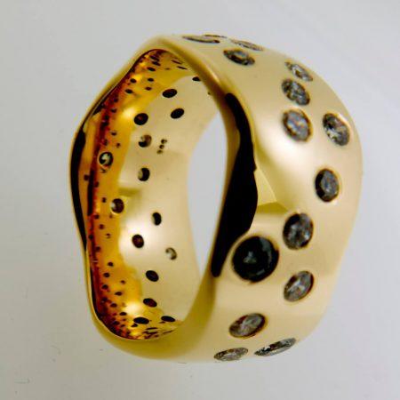 hohmann_ring_extravagant