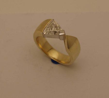 hohmann_ring_gold