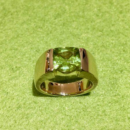 hohmann_ring_gold_grün_edelstein