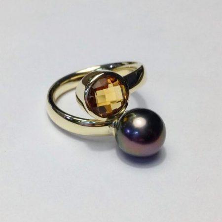 hohmann_ring_perle_edelstein