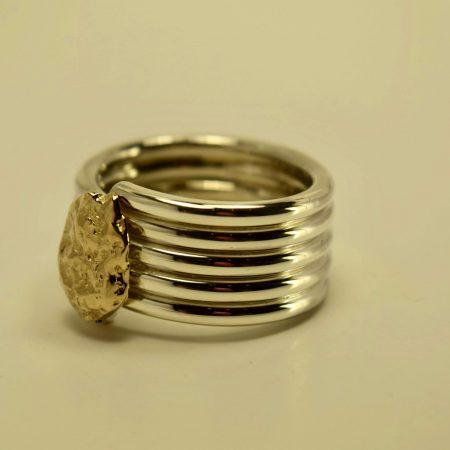 hohmann_ring_silber_gold