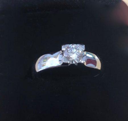 hohmann_verlobungsring_diamant